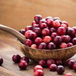 How Cranberry Works to Battle Urinary Tract Infections