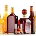 5 Benefits of Giving Up Alcohol