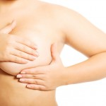 Breast Self-Examination: An Important Tool