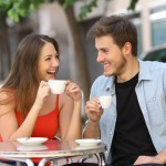 Date Right: 5 Ways to Improve Your Dating Relationship