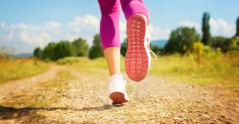 Why Hating To Run is a Bad Excuse for Skipping Cardio